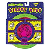 Floppy Disc – 10″, My Pet Supplies