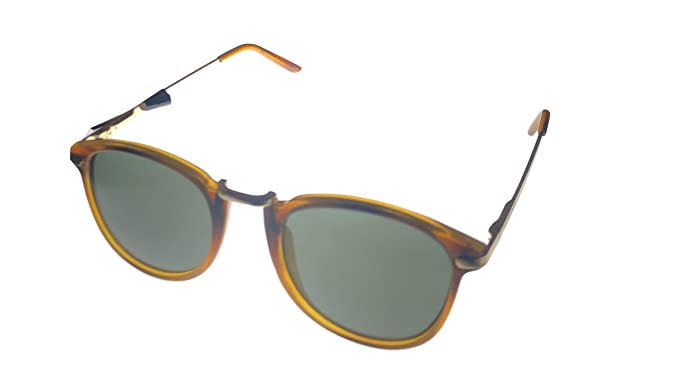 350f95332bda Image Unavailable. Image not available for. Color: Lucky D932bro50 Cateye  Sunglasses ...