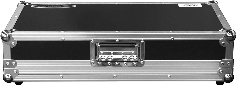 Odyssey NUMARK PRO 3 / MIXTRACK Platinum DJ Controller CASE (FRGSMIXTRACK3)