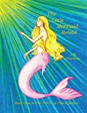 The Little Mermaid Retold, , 0989542211