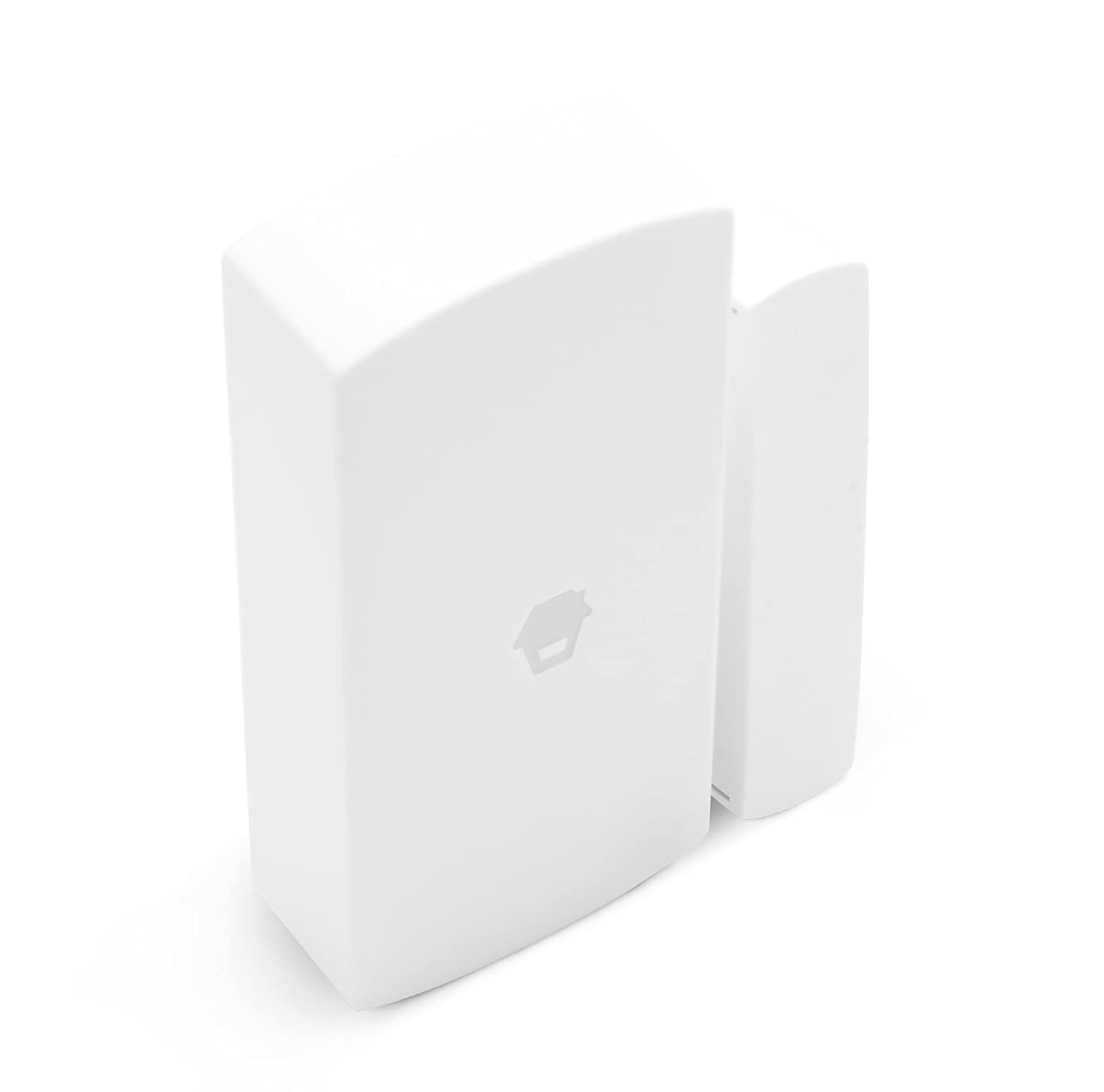 CHUANGO DWC-102 Wireless Door/Window Contact