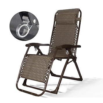 Longue Tabouret Plage Chaise Terrasse Lounge De xhrQdCts