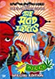 The Acid Eaters / Weed (Special Edition)
