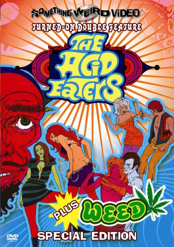 the-acid-eaters-weed-special-edition