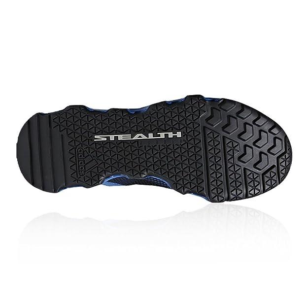 Aqua Voyager Herren Wanderhalbschuhe Adidas Trekkingamp; Terrex Climacool sdtrhQ