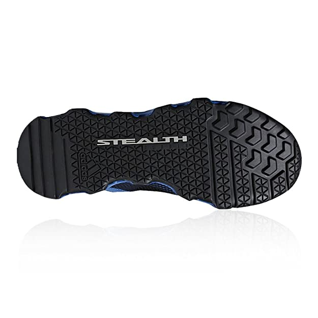 Terrex Wanderhalbschuhe Voyager Aqua Climacool Trekkingamp; Adidas Herren 0O8wXnPk