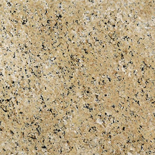 giani countertop paint kit sicilian sand by giani granite aed 475 add ...
