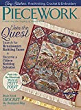 Kindle Store : Piecework