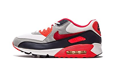 Nike Air Max 90 Ex ID Size 13: Amazon.co.uk: Shoes & Bags