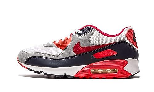 738512e71ac Nike Air Max 90 EX ID - Size 13