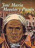 Jose Maria Morelos y Pavon, Rafael Luna, 6074299056