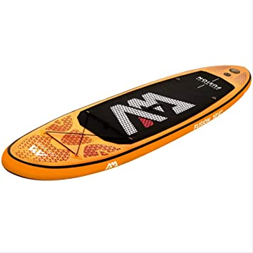 Amazon.com: Bds 3157515 - Tabla de surf hinchable con ...