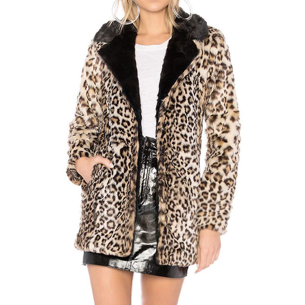 最新最全の Seaintheson Women's Coats Coats OUTERWEAR レディース レディース B07JCL9TKK Women's X-Large|Yellow-b Yellow-b X-Large, 京都の和菓子 京みずは:d07e66d2 --- beyonddefeat.com