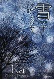 雪〔新訳版〕 (下) (ハヤカワepi文庫)