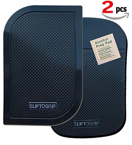 car accessories anti slip mat - 4