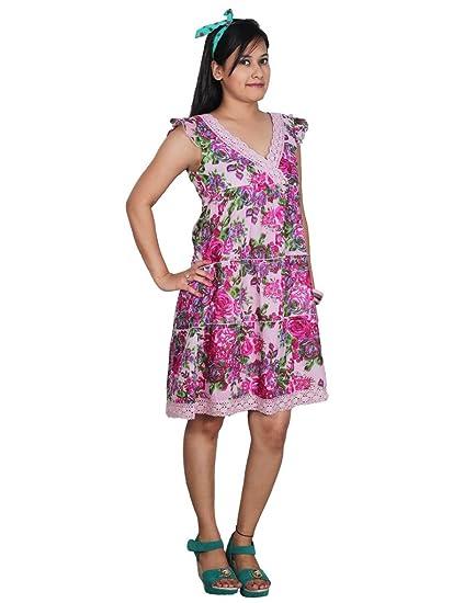 4acaa8d44ed Polita Women A-Line western wear dress  Ladies Dress  Party dress For Women