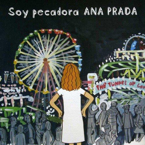 Soy Pecadora - Store Uk Prada