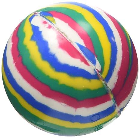 Jumbo Bouncy Balls Aw97 Roccommunity