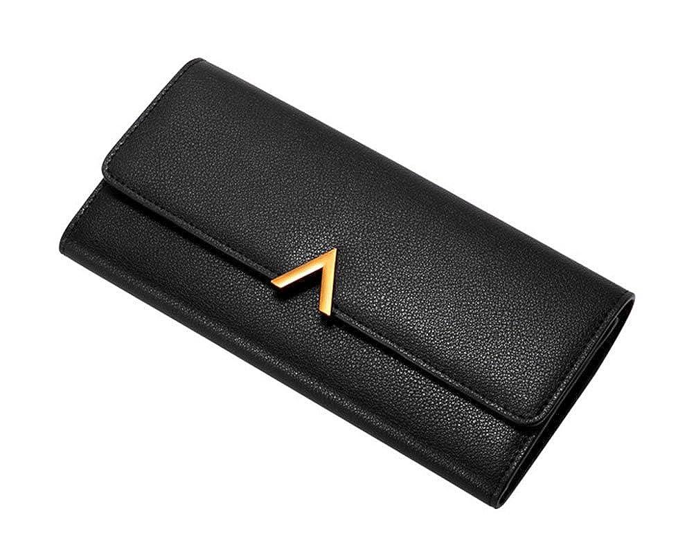 Clutch Bag,Wallets 'sWomens...