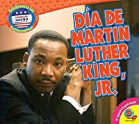 Di?a de Martin Luther King, Jr.