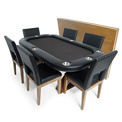Helmsley poker dining table how to repair a longines casino roulette watch