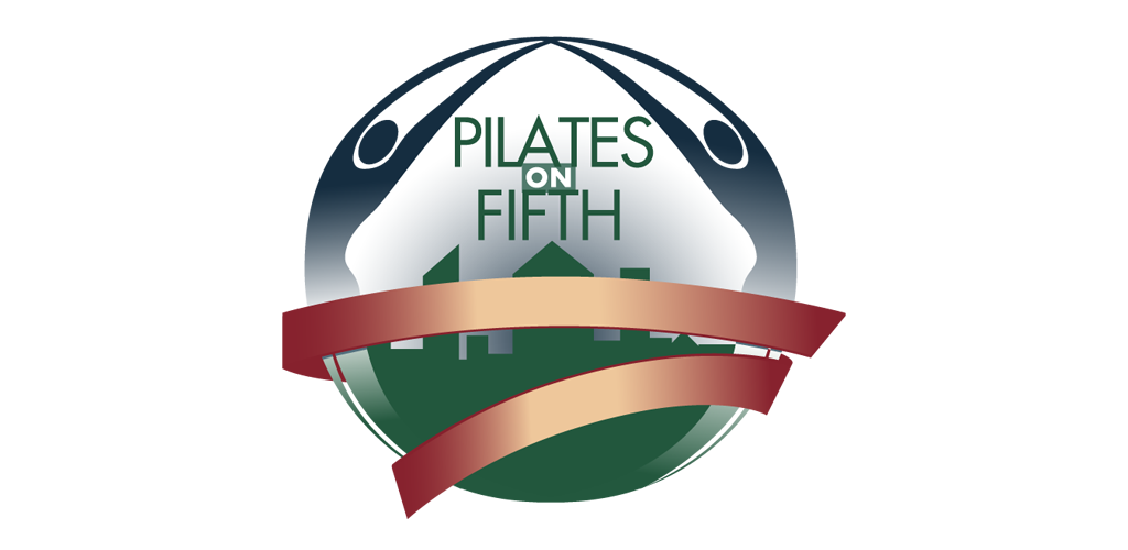 Buy pilates app android