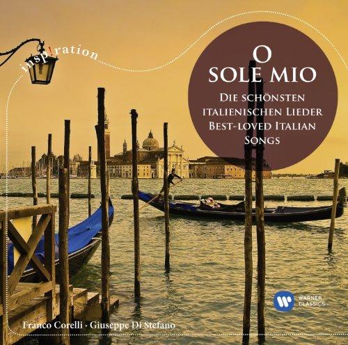 o-sole-mio-best-loved-italian-songs