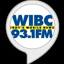 WIBC Mobile News