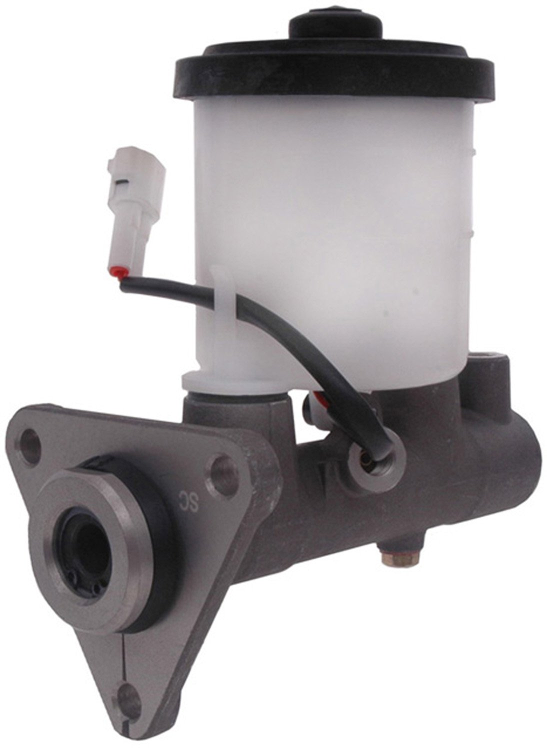 ACDelco 18M455 Professional Brake Master Cylinder Assembly