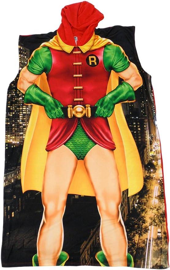 Nuevo Disfraz De Robin Hood Disfraz Completo Hembra