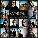 Closer by Wasabi