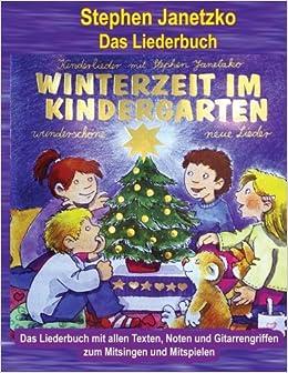 Moderne Weihnachtslieder Kindergarten.Winterzeit Im Kindergarten 10 Wunderschöne Neue Winter Und