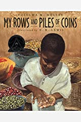 My Rows and Piles of Coins Hardcover