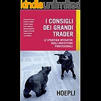 I consigli dei grandi trader (Economia)