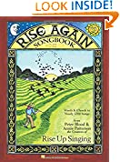 #9: Rise Again Songbook: Words & Chords to Nearly 1200 Songs 7-1/2x10 Spiral-Bound