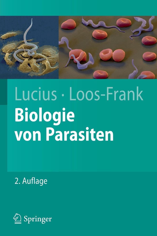 biologie-von-parasiten-springer-lehrbuch