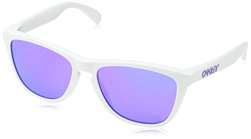 OO9013 FROGSKINS cod. colore 901335