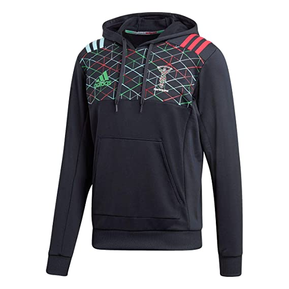 Amazon.it: Adidas Climalite adidas: Abbigliamento
