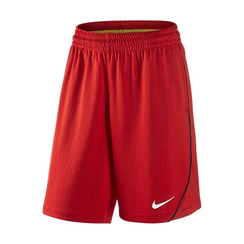 Nike Essential Women's Basketball Shorts #807169-657