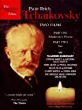 Tchaikovsky: Two Films (Part One: Tchaikovsky's Women/ Part Two: Fate) [DVD] [2011] [NTSC]