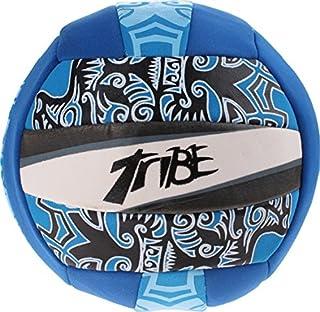 Tribe beachvol leybal Bleu Junior Taille 5