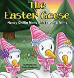 THE EASTER GEESE