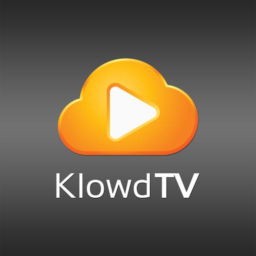 KlowdTV (Sky Live Sports)