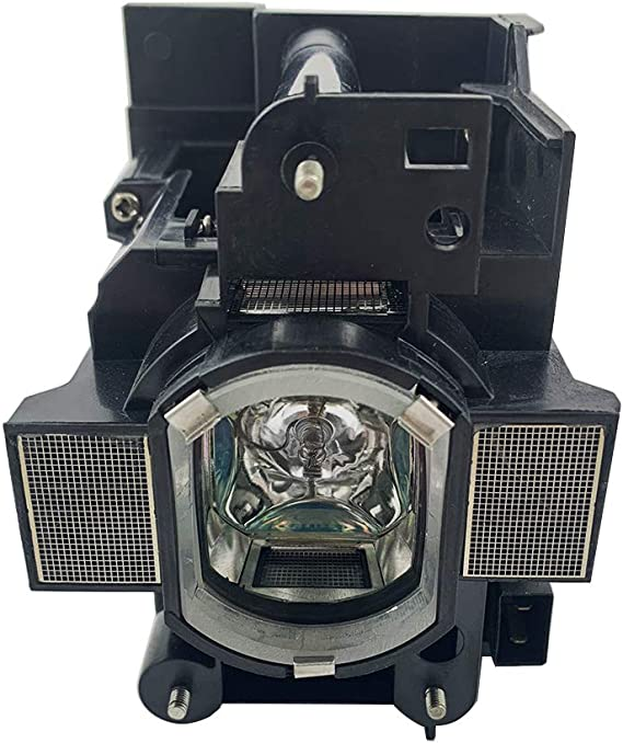 DT01145 Hitachi Projector Lamp Replacement Projector Lamp Assembly with Genuine Original Philips UHP Bulb Inside.