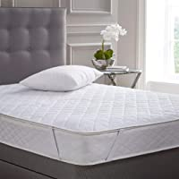 The Cushion Company- TCC Waterproof Mattress Protector