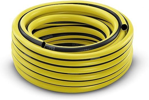 Kärcher 2.645-138.0 PrimoFlex - Manguera Riego Flexible 20 m (1/2