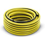 Kärcher 2.645-138.0 - garden hoses (Hose only, Black, Yellow)