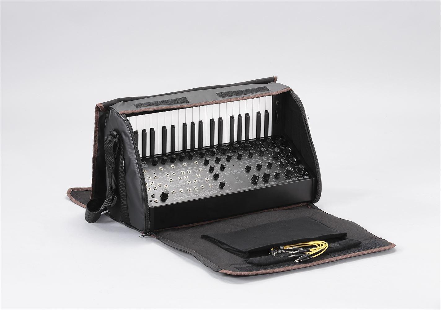 Korg Soft Case for MS-20 Mini