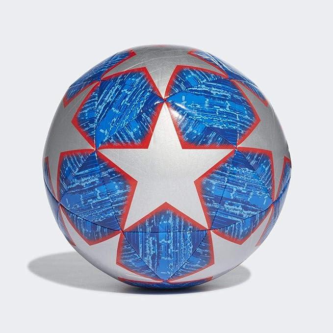 adidas Finale M Cpt Ball (Machine-Stitched), Hombre: Amazon.es ...
