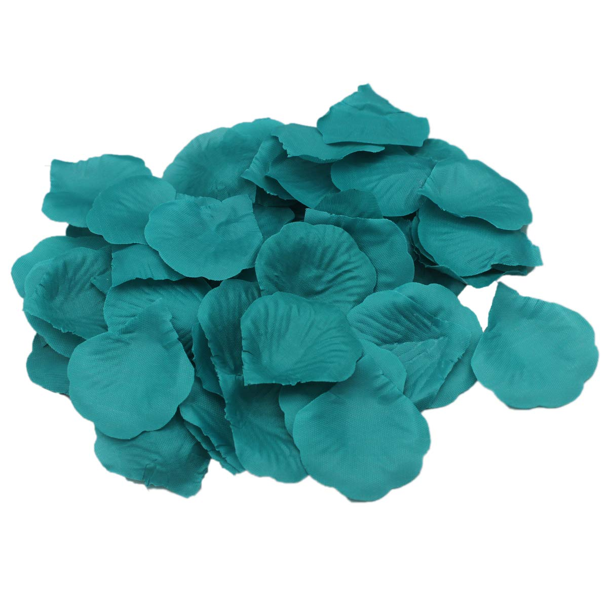 ALLHEARTDESIRES-Teal-Rose-Flower-Petals-Wedding-Table-Confetti-Bridal-Shower-Party-Favor-Decoration-1000